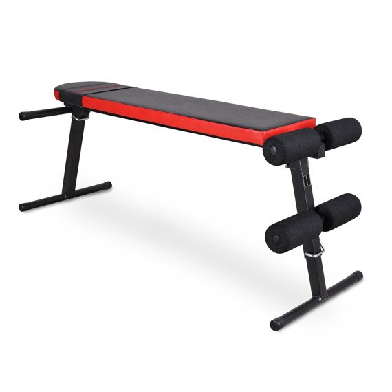 Trainingsbank klappbar MH-L104 - Marbo Sport